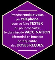 Pharmacie De Chanzy Pharmacie Laval Macaron 137
